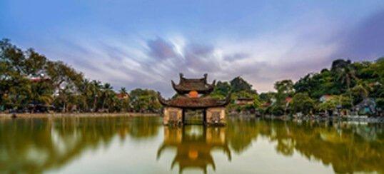 Otros sitios web de interés para su mudanza a Vietnam: