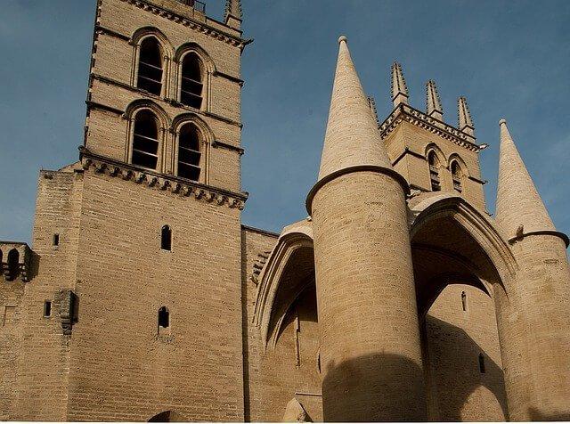 Información adicional sobre nuestros servicios de mudanza a Montpellier
