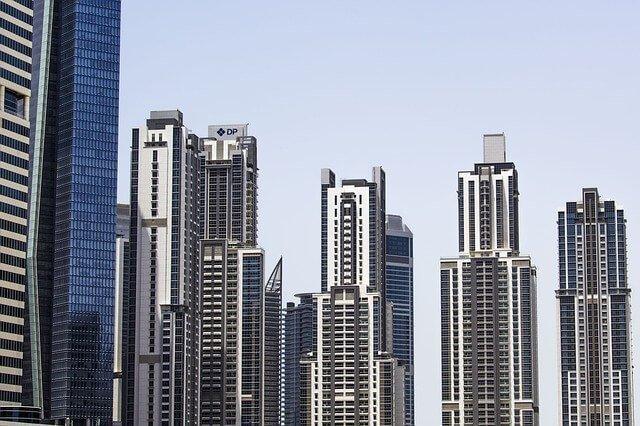 Expandieren im Ausland: das Geschäft der Zukunft