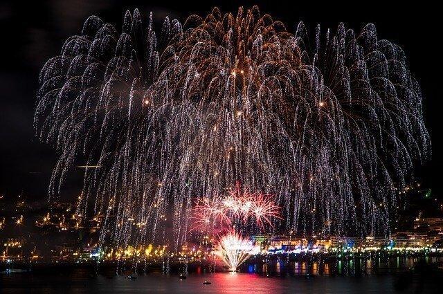 Tradiciones y fiestas en Francia