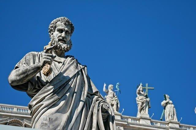 Servicios para su mudanza internacional a Italia