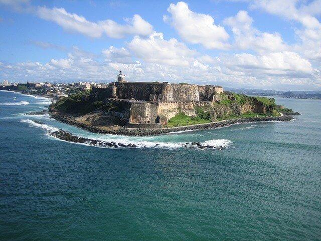 Lugares de interés cultural en Mayagüez