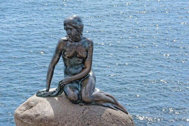 Información de interés en su mudanza a Dinamarca