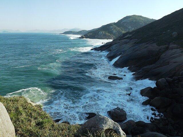 Qué hacer en Florianópolis