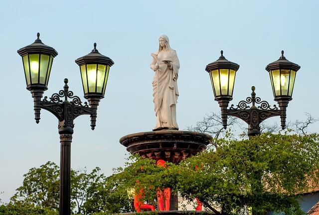¿Qué visitar en Maracaibo? Monumentos, edificios públicos y lugares históricos
