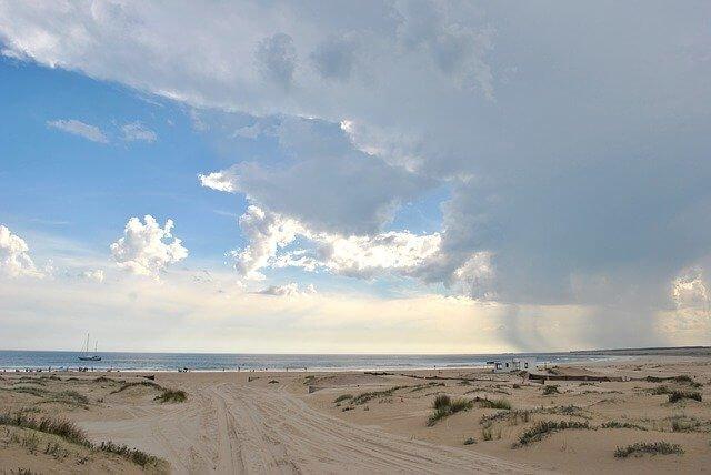 Clima y cultura en Uruguay