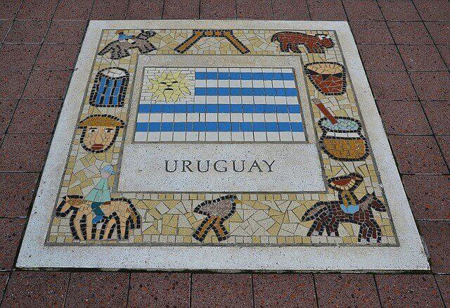 Uruguay, país más próspero para vivir en América Latina