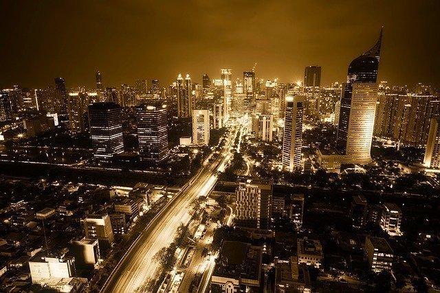 Otros datos que debes conocer antes de mudarte a Indonesia