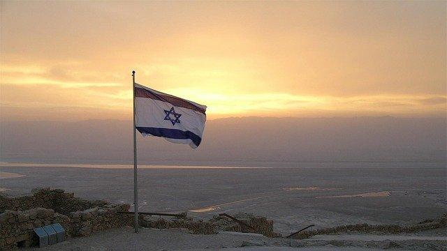 Información de Interés en su mudanza a Israel