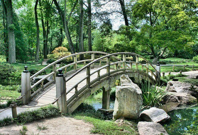Información de interés en su mudanza a Japón