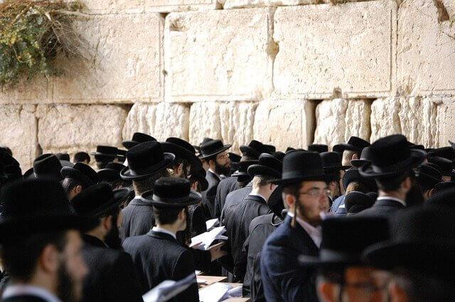 Cultura en Israel