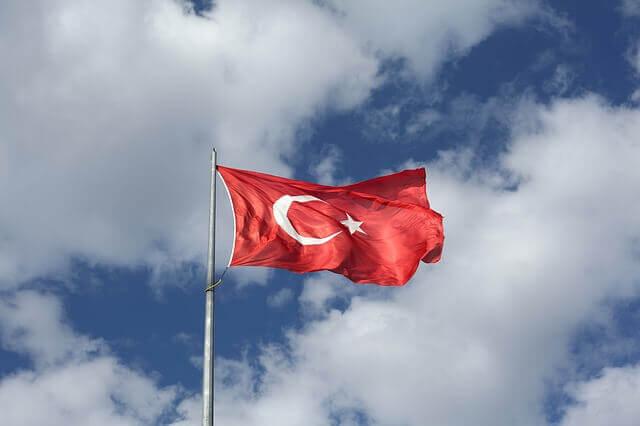Información de interés en su mudanza a Turquía