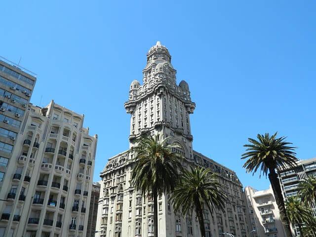 Qué ver en Montevideo