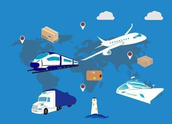 Traslado de personal internacional: Relocation en España