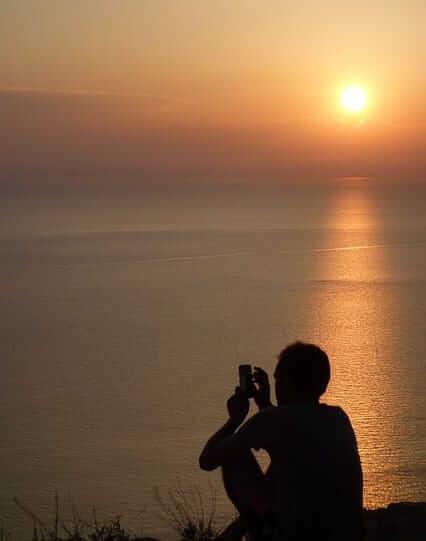 Мудинмар муждународный переезд на Балеарские острова