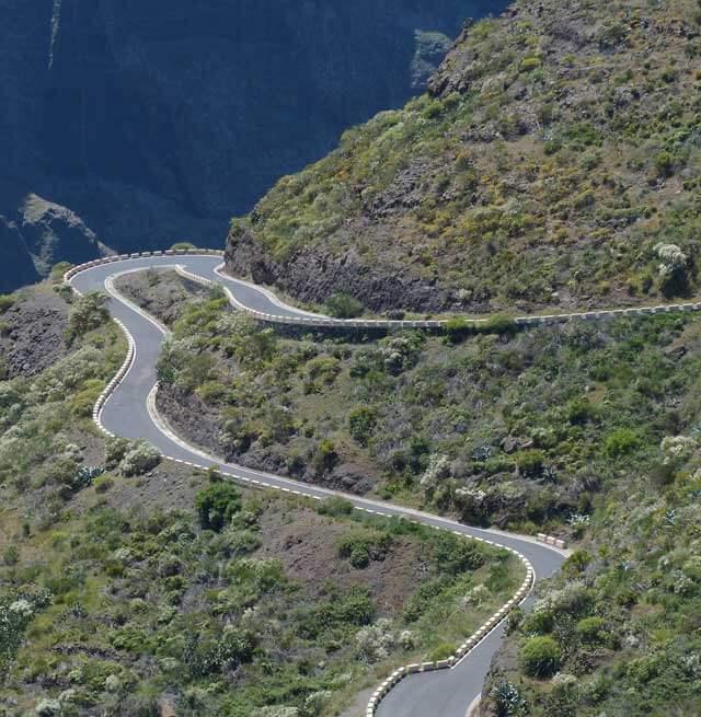 Servicios para su mudanza internacional en Gran Canaria