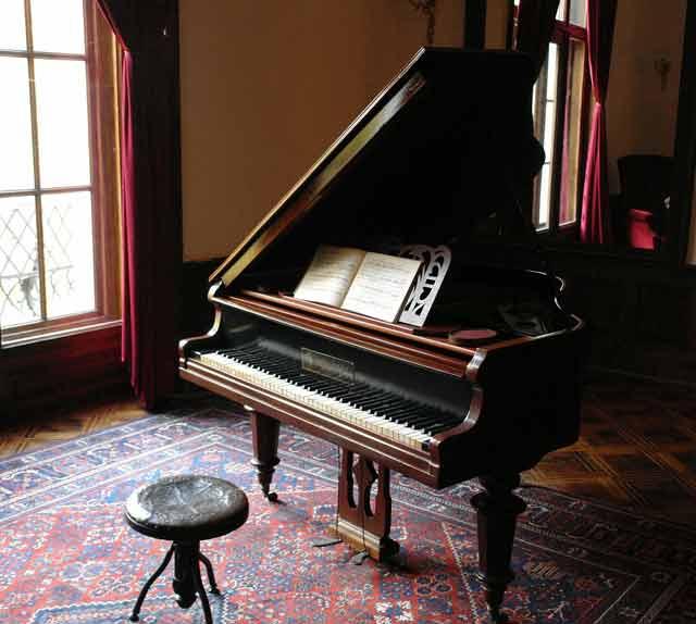 Beneficios de usar Pianoplan en tu mudanza o transporte de pianos