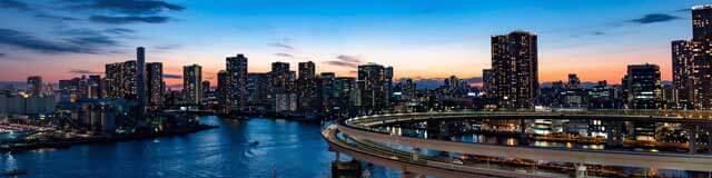 Información de Interés para su mudanza a Tokio