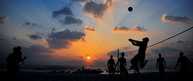 Equipos deportivos en Mayagüez