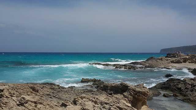 Mudarse a Formentera con Mudinmar