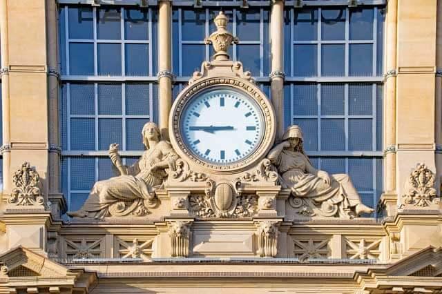 Servicios asociados de una mudanza a Frankfurt