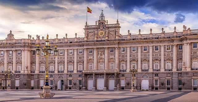 Mudanzas Ibemual es ahora Mudinmar Madrid