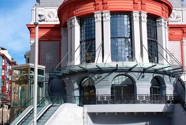 Consejos para una mudanza en a Bilbao