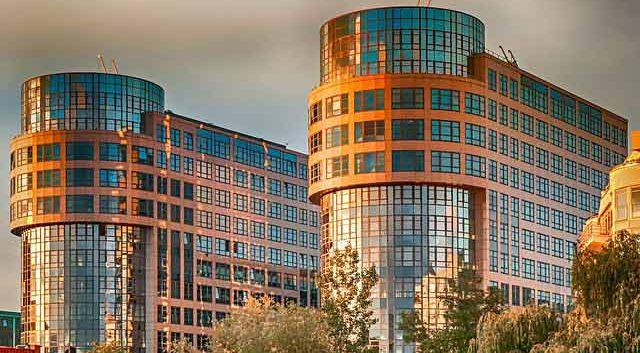 Servicios complementarios para mudanzas a Berlín