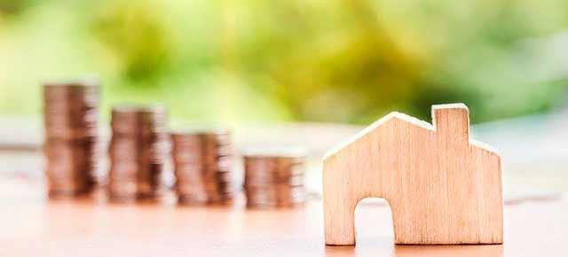 Recomendaciones para conocer los gastos de mudanza