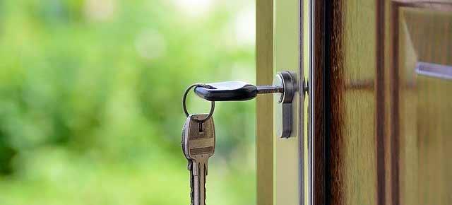 Visita al domicilio antes de la mudanza, ¿Por qué se hace?
