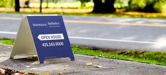 ¿La visita al domicilio es obligatoria para hacer la mudanza?