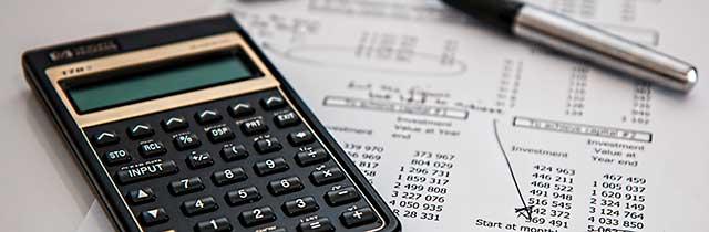 Cómo solicitar presupuesto de mudanza