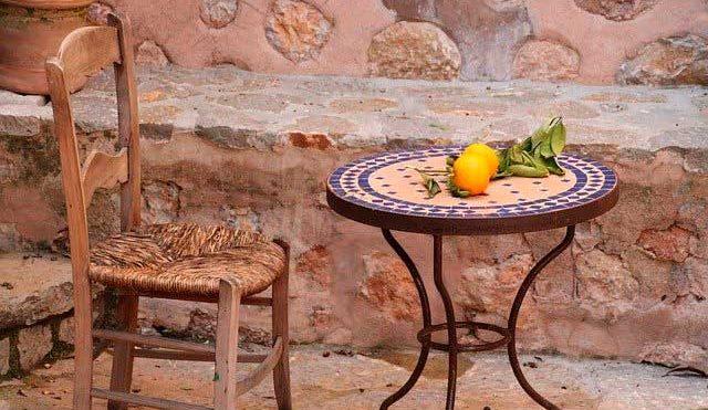 Montaje de muebles y entregas a particulares en Mallorca
