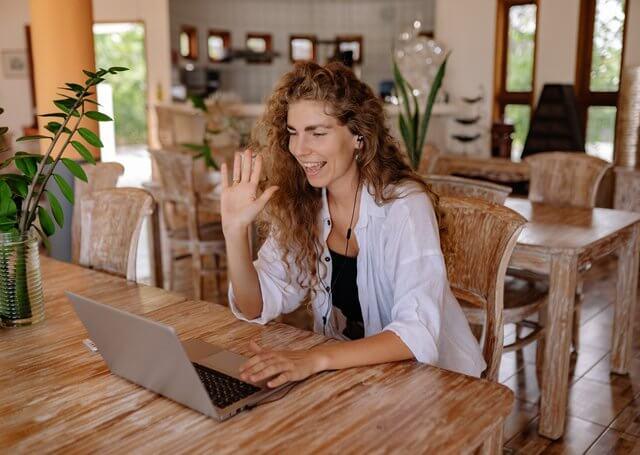 ¿Cuáles son los servicios de relocation para expatriados?