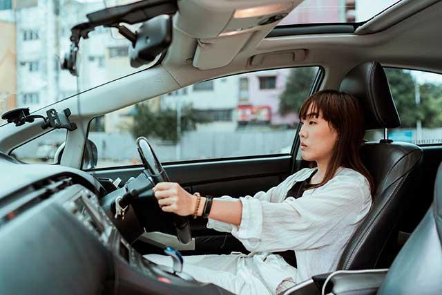 Registro de coches importados en España: Guía (2021)
