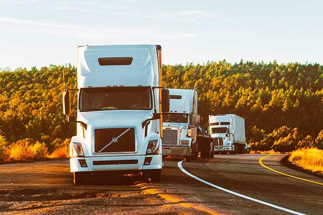 ¿Qué transporte escoger para hacer una mudanza internacional?