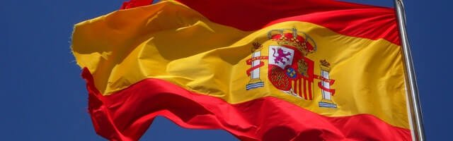 Legislation for obtaining Spanish nationality