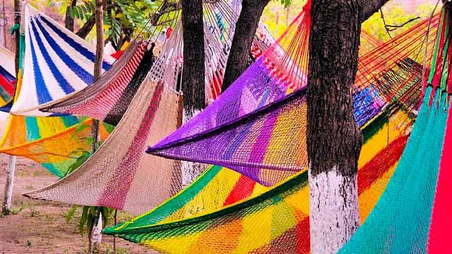 Precio de mudanza a Guatemala