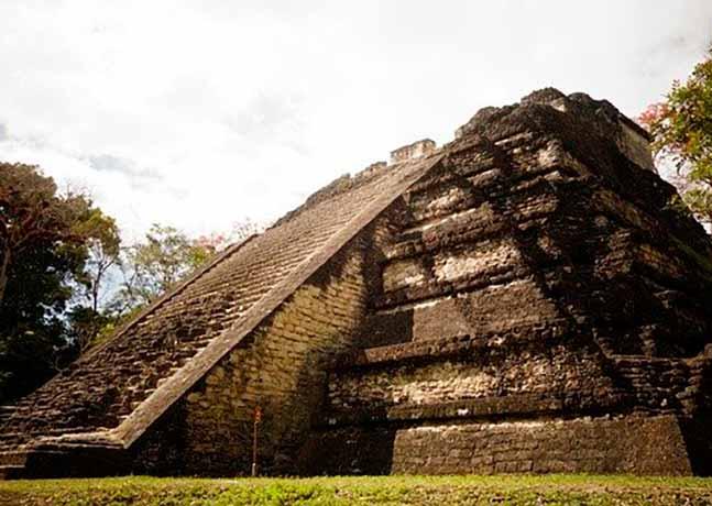Servicios adicionales para tu mudanza a Guatemala