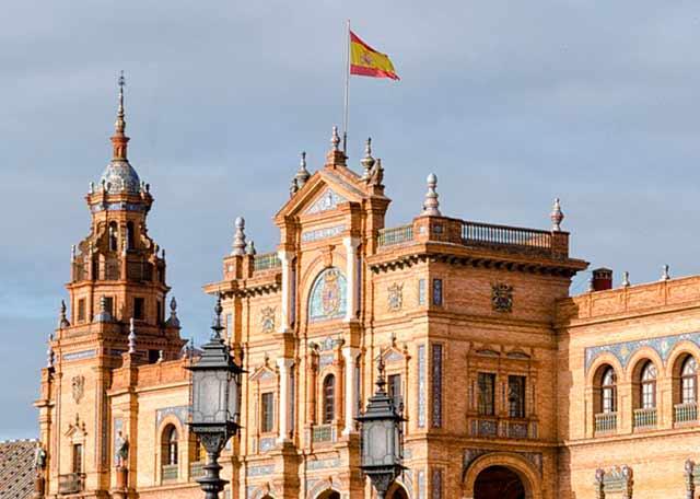 Servicio de mudanza desde Canarias a la Península