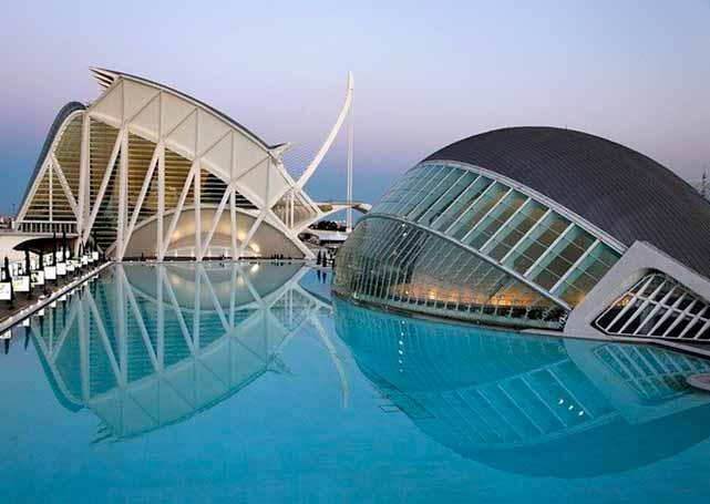 Mudanza de Ibiza a Valencia