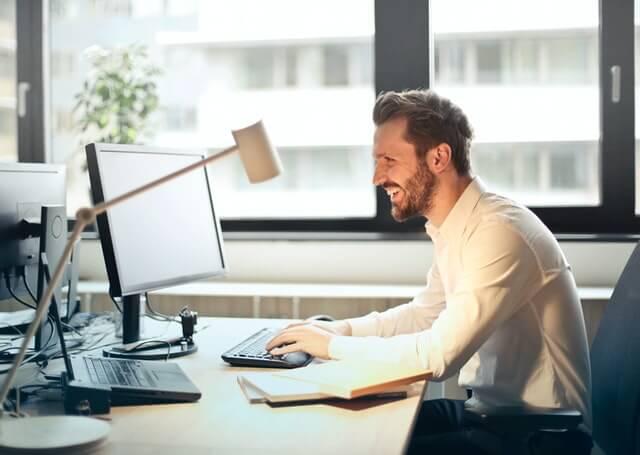 Otros pasos en el proceso de una mudanza de oficinas