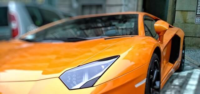 Importación de vehículos Canarias