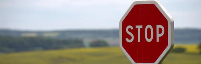 Restricciones de importación a Canarias