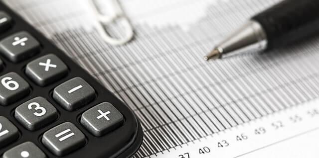 Condiciones para la exención de impuestos de matriculación