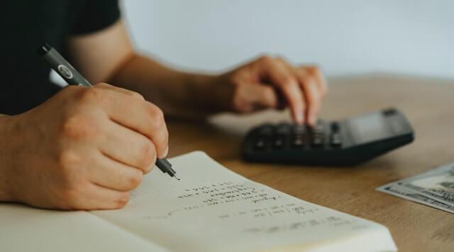 Impuestos de matriculación