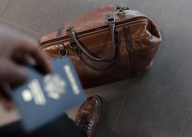 Visas y permisos para su mudanza internacional a Colombia