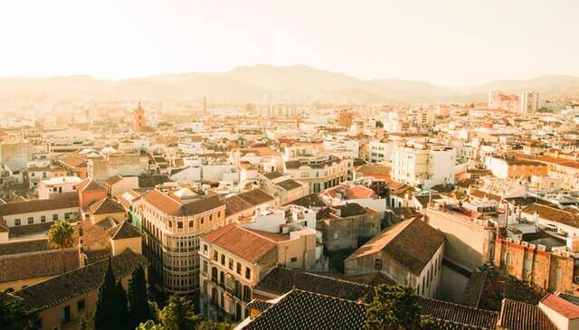 Régimen de licencias para la importación en España