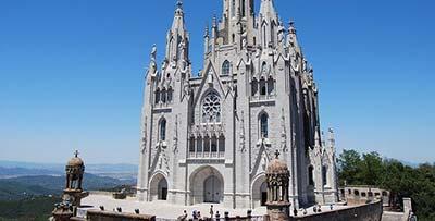 Empresa de mudanzas en Barcelona