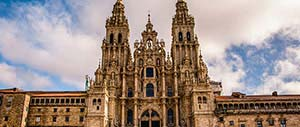 Mudanza de Barcelona a Galicia